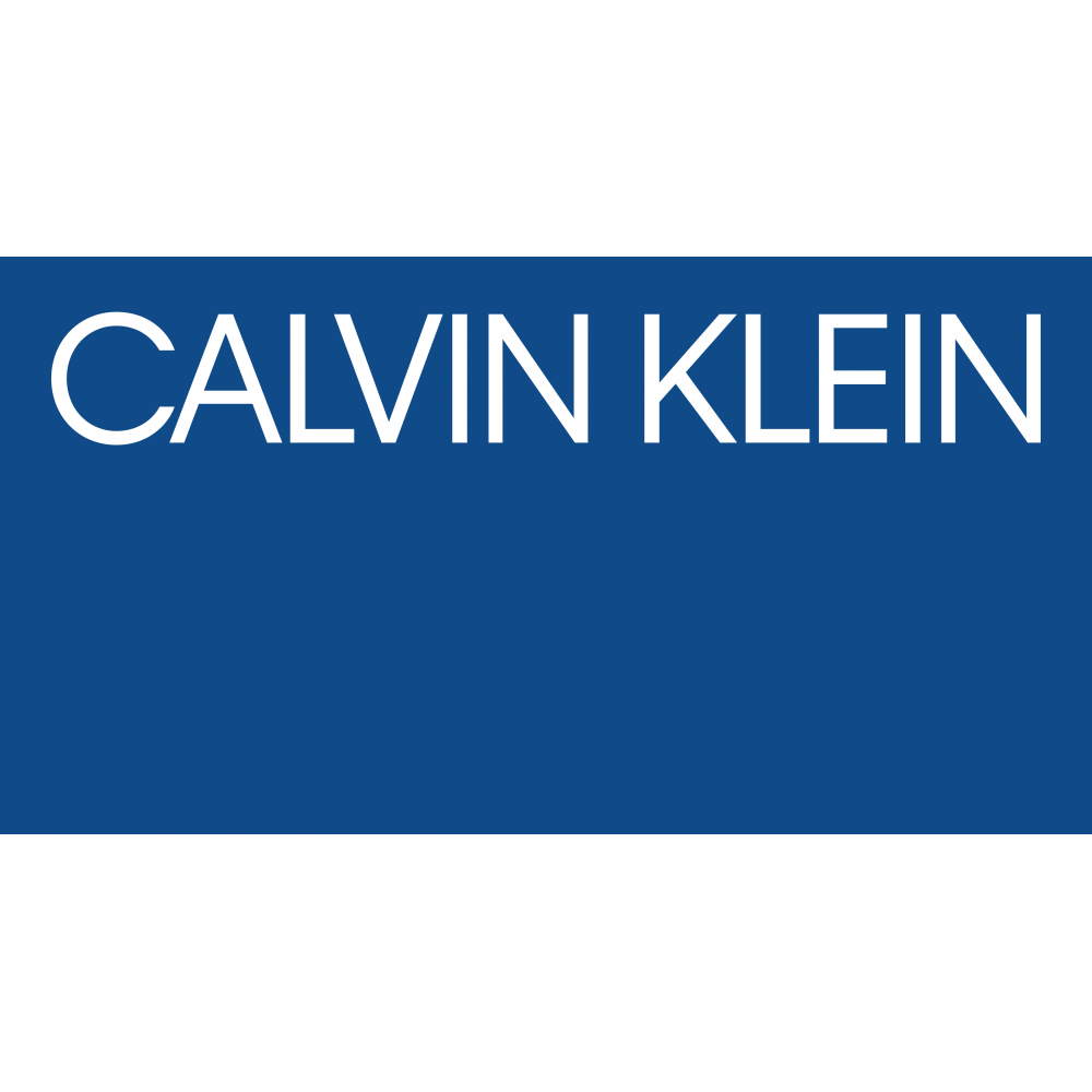 Calvin Klein Πετσέτα Θαλάσσης