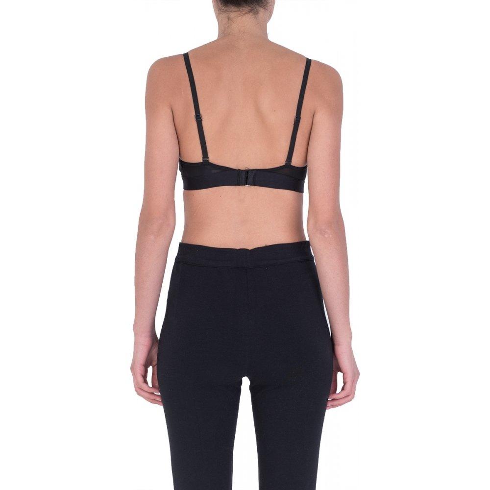 Calvin Klein Γυναικείο μπουστάκι χωρίς ενίσχυση