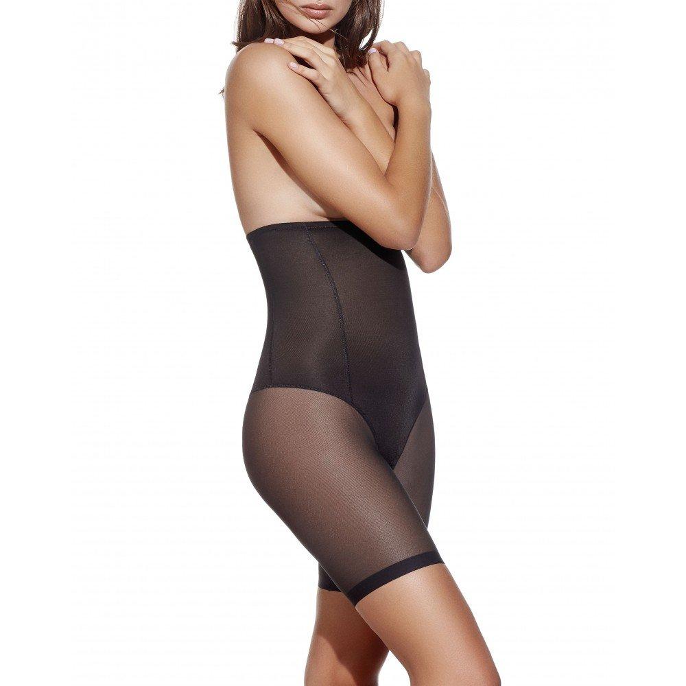 Γυναικείο Λαστέξ με πόδι υψηλής σύσφιξης Selene Γυναικείο