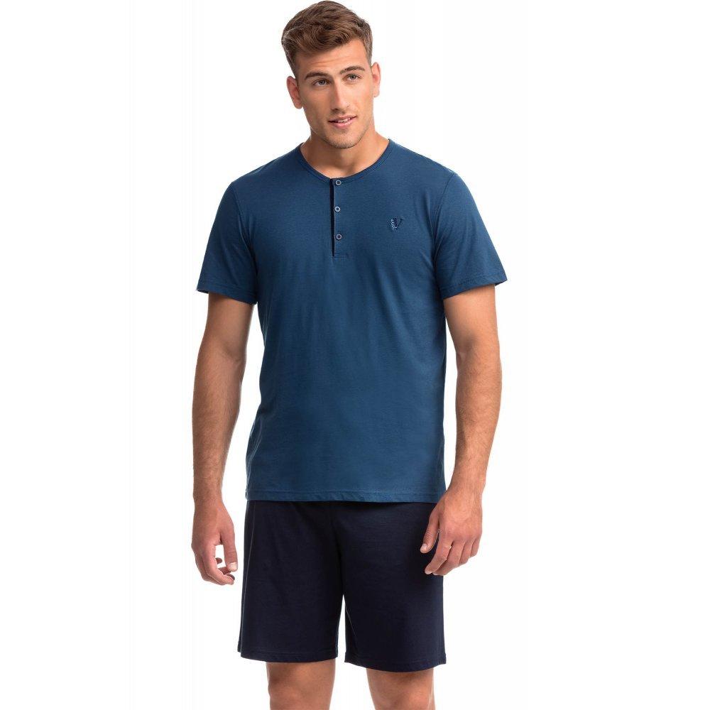 Ανδρικές Homewear Πυτζάμες