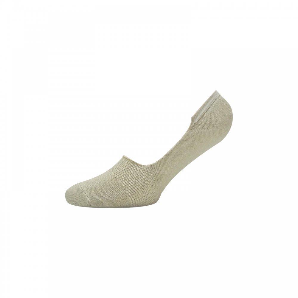 Ανδρικές Κάλτσες Walk απο Bamboo