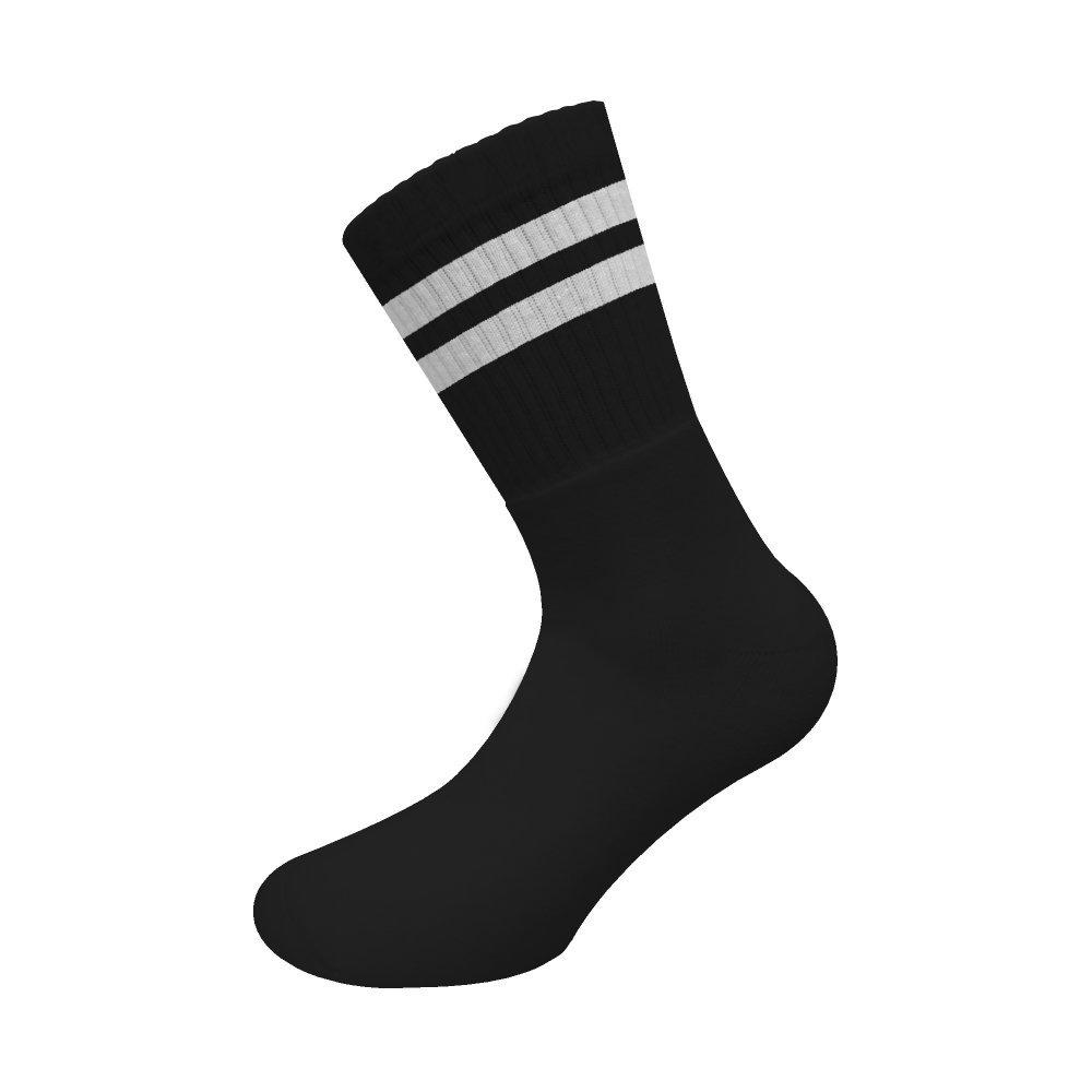 Παιδική Aθλητική Κάλτσα WALK