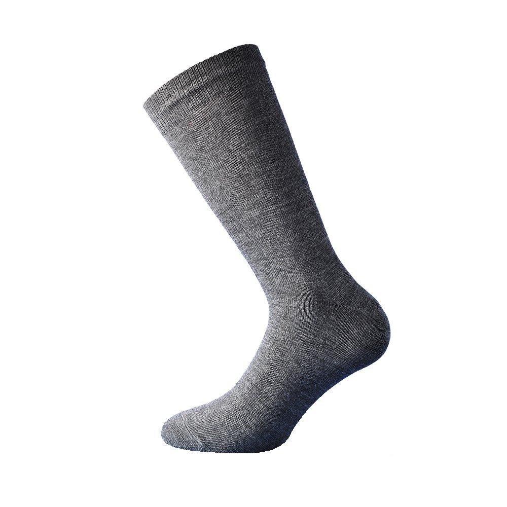 Walk Ανδρικές Ισοθερμικές-Μάλλινες Κάλτσες