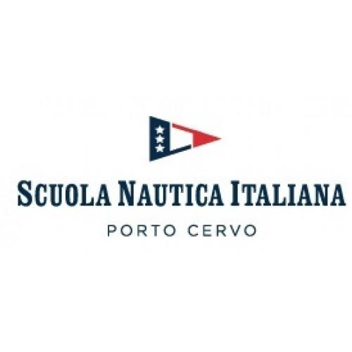 S.Nautica