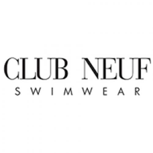 Club Neuf Swimwear