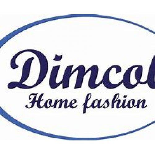 DIMCOL