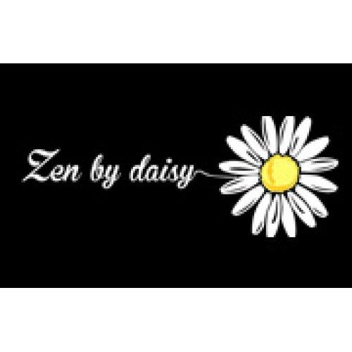 ZEN by daisy