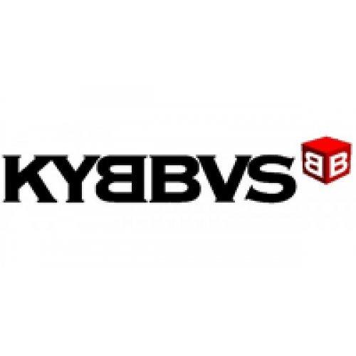 KYBBUS