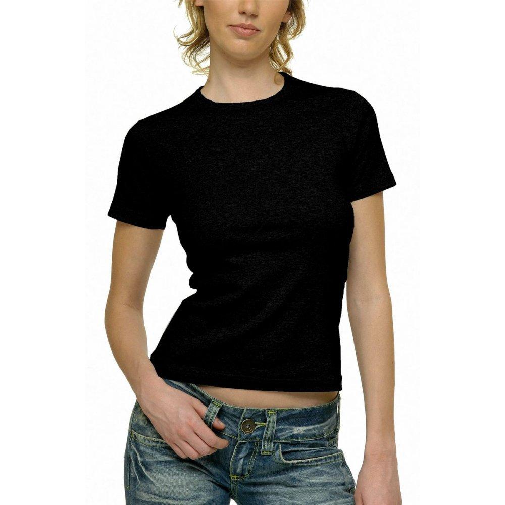 HELIOS Γυναικεία μπλούζα κοντό μανίκι