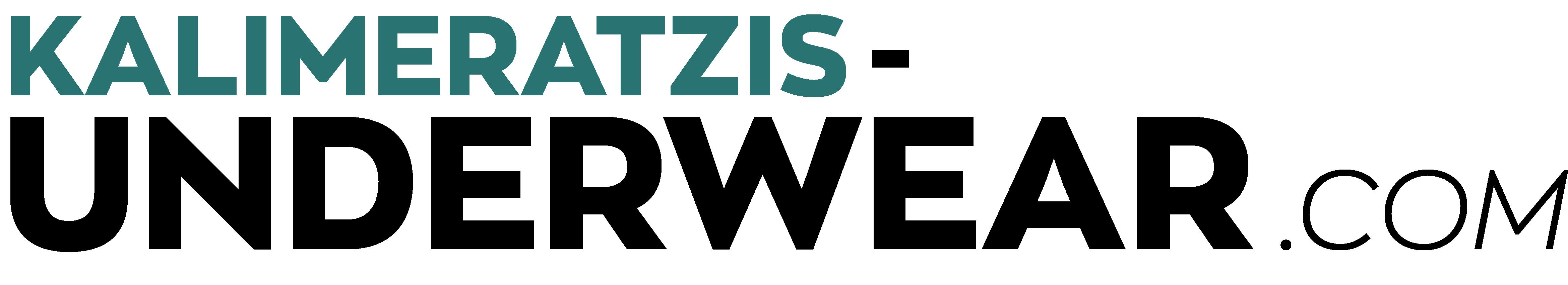 Kalimeratzis-Underwear.com