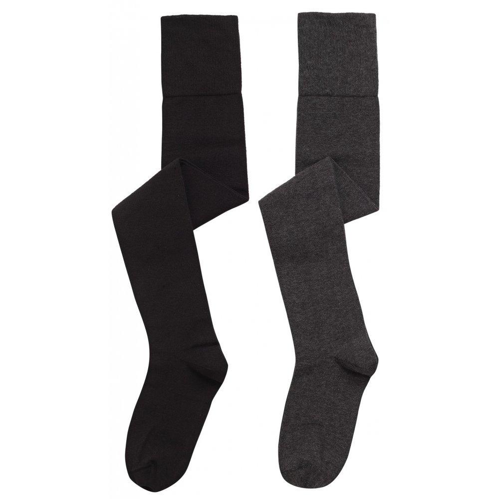 ME-WE Γυναικεία Κάλτσα πάνω από το γόνατο